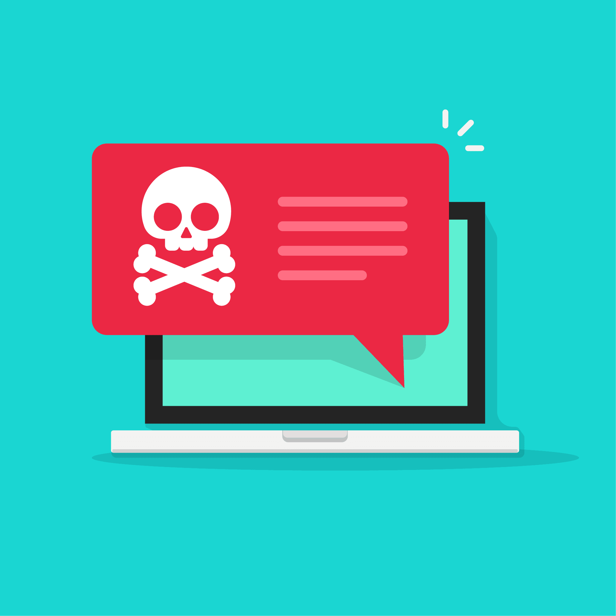 new-ransomware-campaign-is-targeting-google-chrome-users-with-fake-font-update-alerts.png