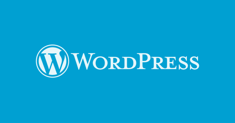 immediate-update-advised-as-wordpress-patches-six-security-vulnerabilities-in-473.png