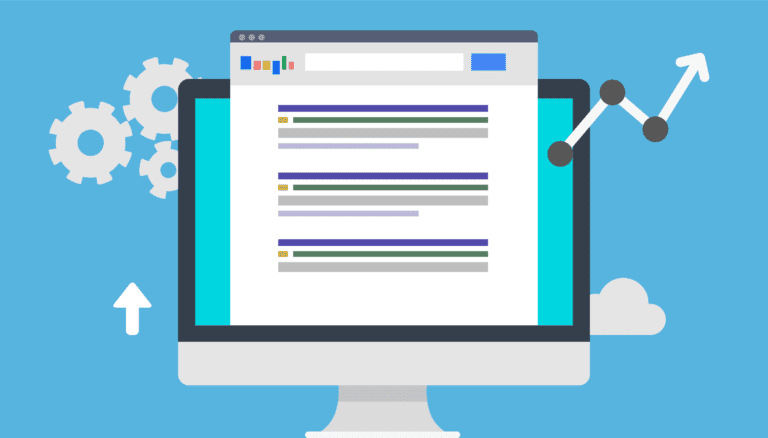 Our top 10 actionable SEO (Search Engine Optimisation) tips
