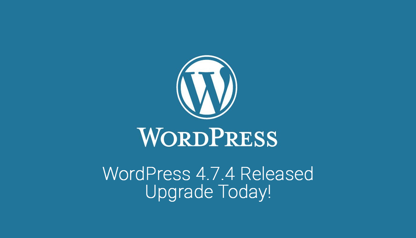 time-for-an-update-wordpress-474-released.png