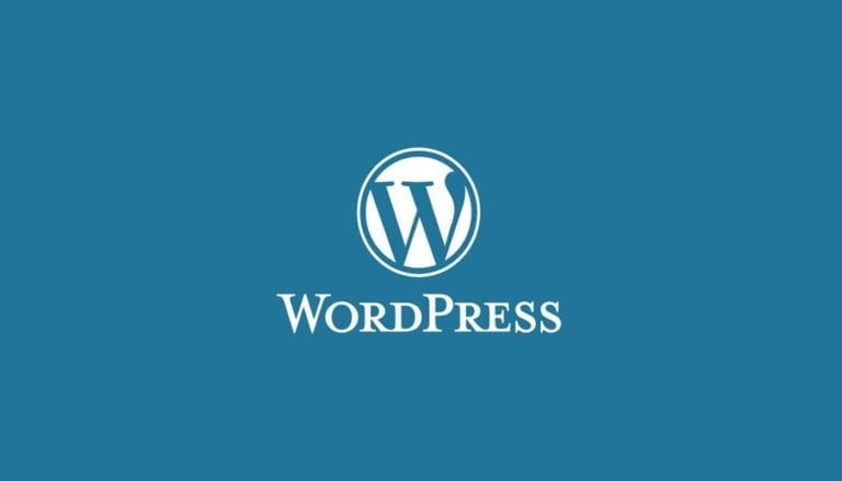easy-to-manage-business-websites-built-with-wordpress.jpg
