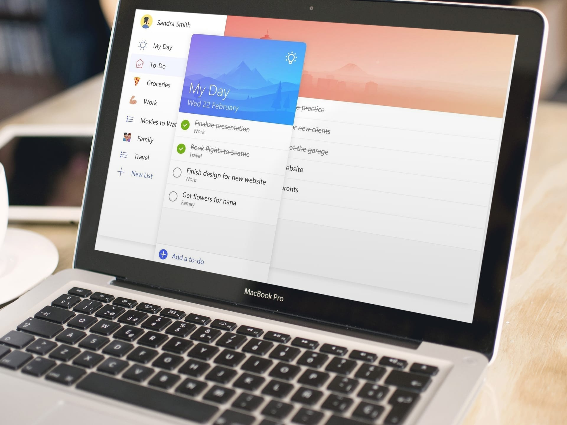 microsoft-launch-to-do-now-available-in-office-365.jpg