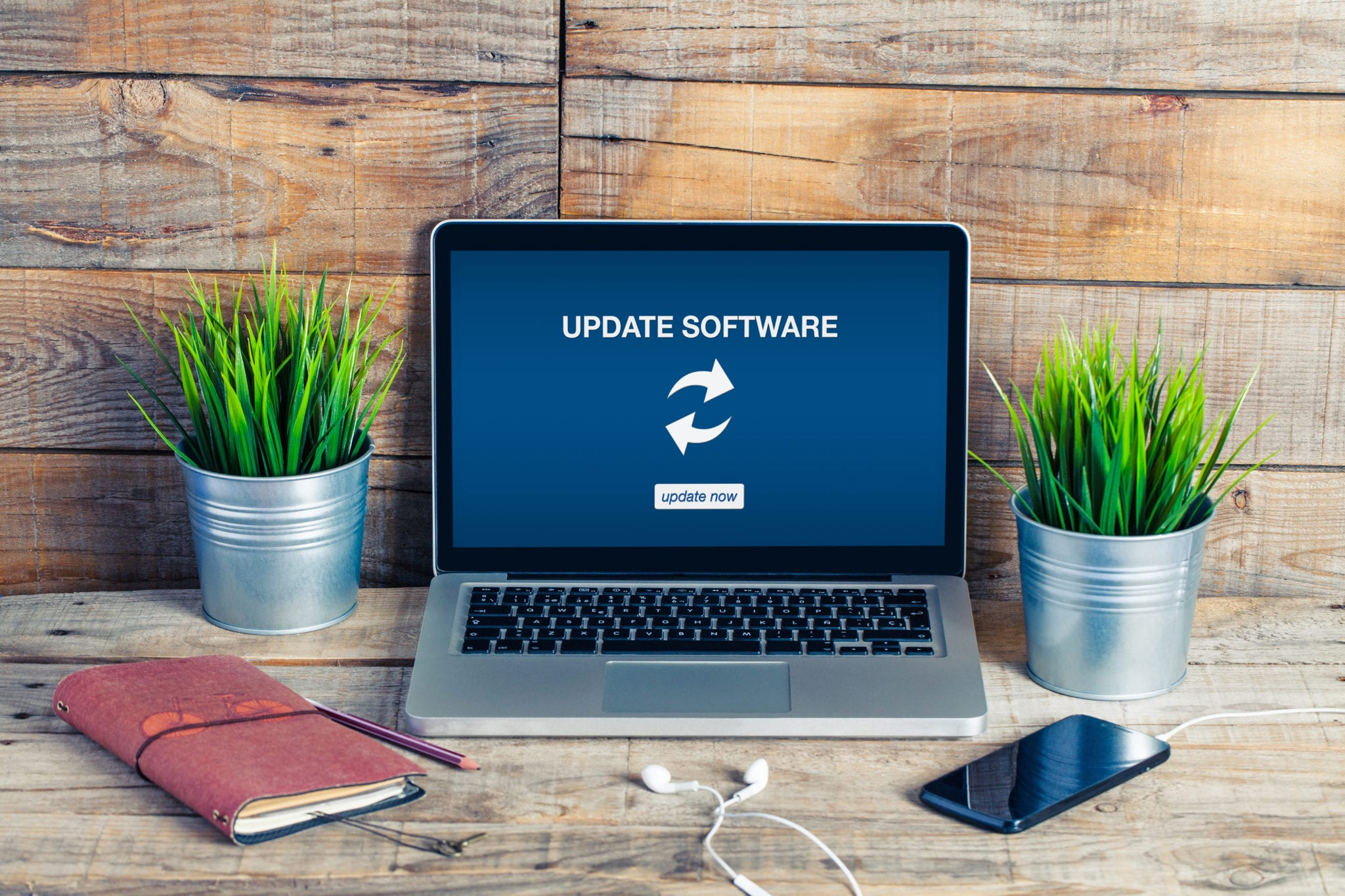 upgrade-immediately-drupal-756-drupal-834-have-been-released-contain-security-fixes.jpeg