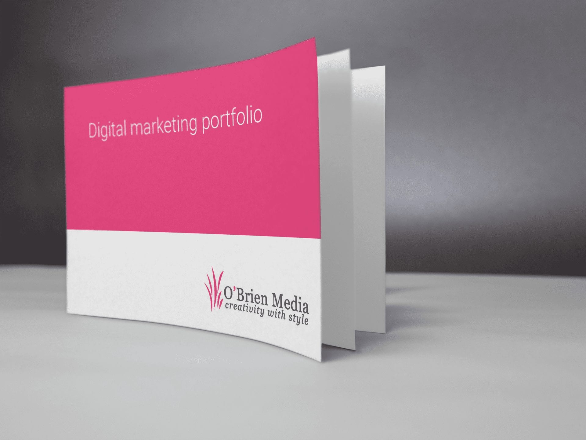 take-a-look-at-our-new-digital-marketing-portfolio-booklet.png