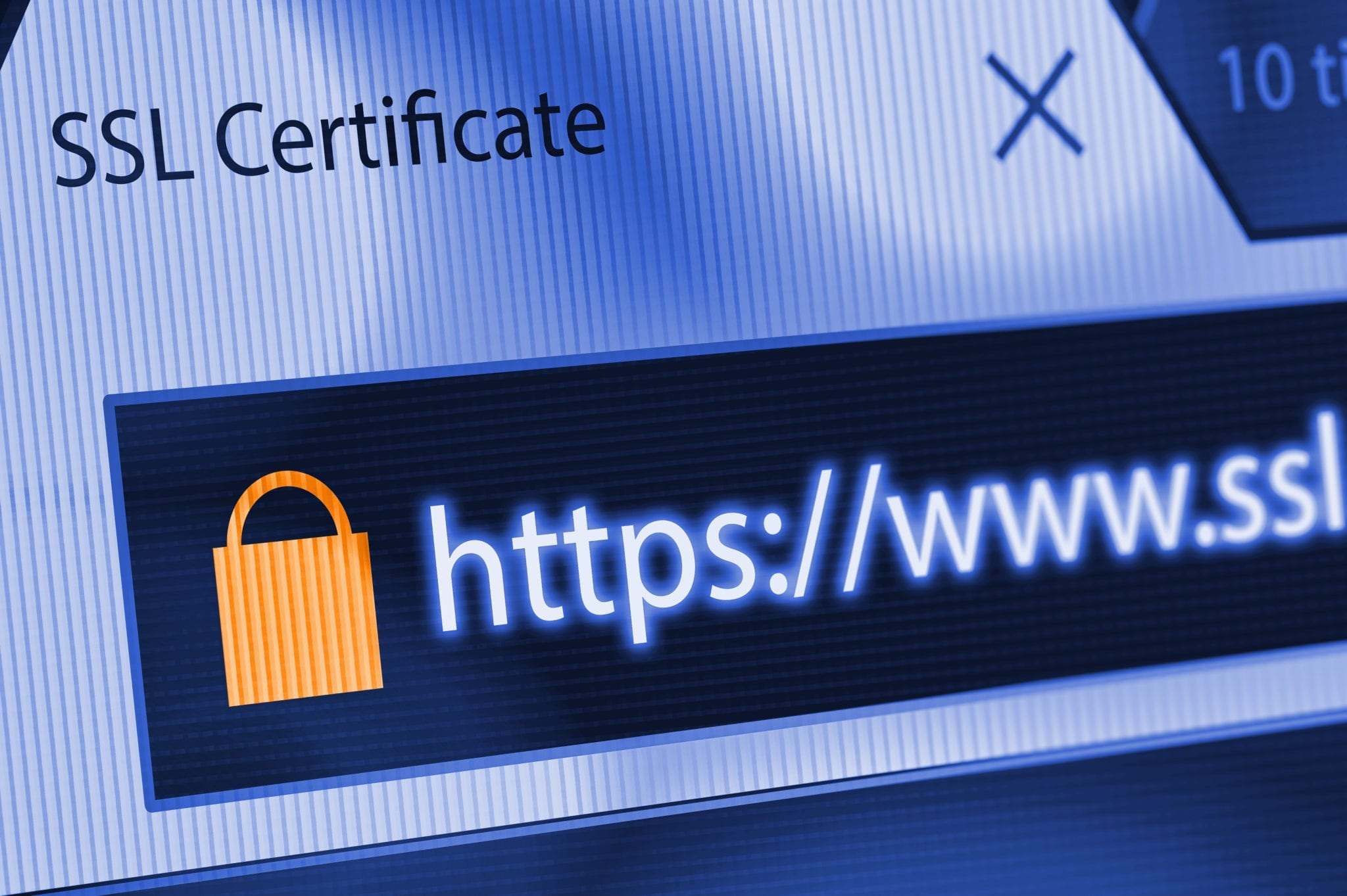 is-your-website-using-https-google-is-dropping-support-for-http-on-chrome-from-october.jpeg