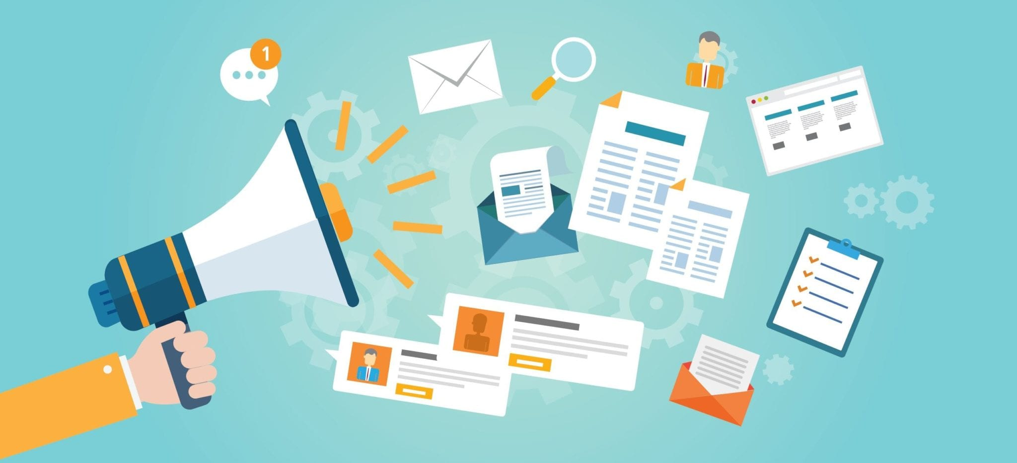 lets-talk-print-or-why-your-website-should-be-a-part-of-your-marketing-plan-not-your-whole-marketing.png