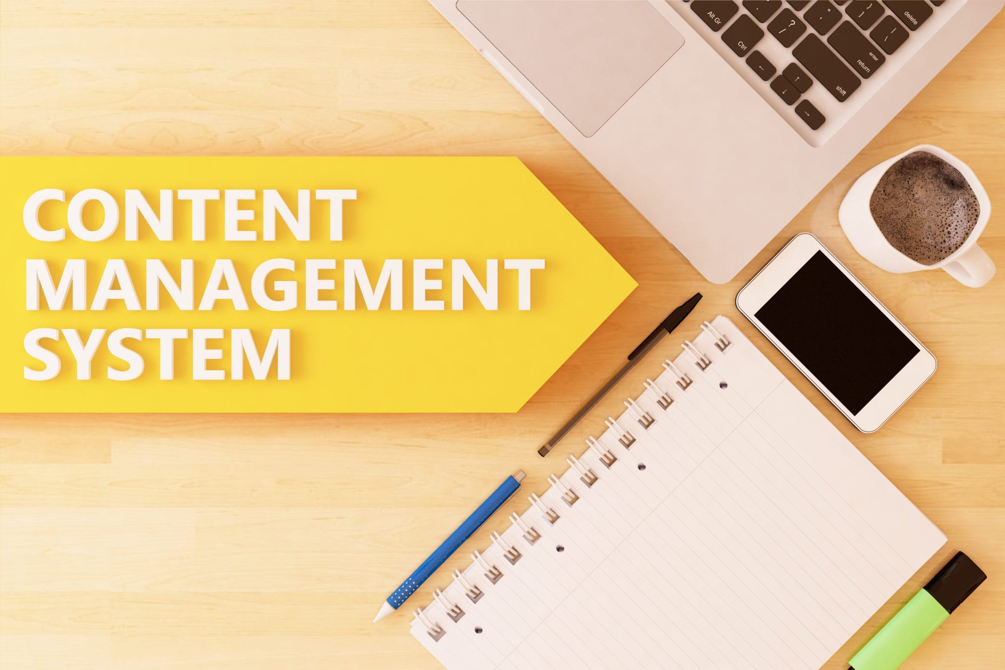 what-is-a-content-management-system-cms.jpeg