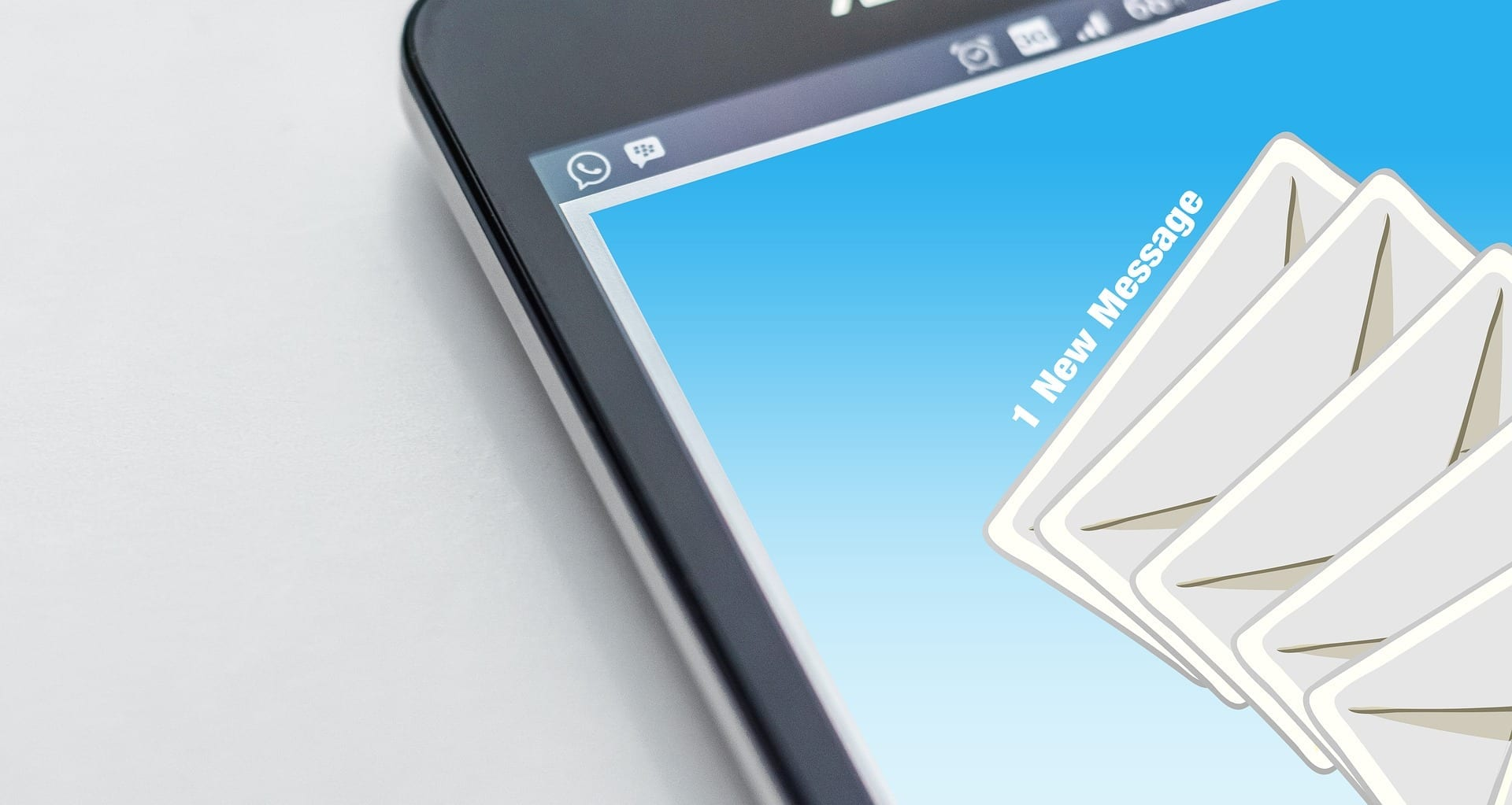 fight-back-against-email-spoofing-improve-email-deliverability-with-spf-sender-policy-framework.jpg