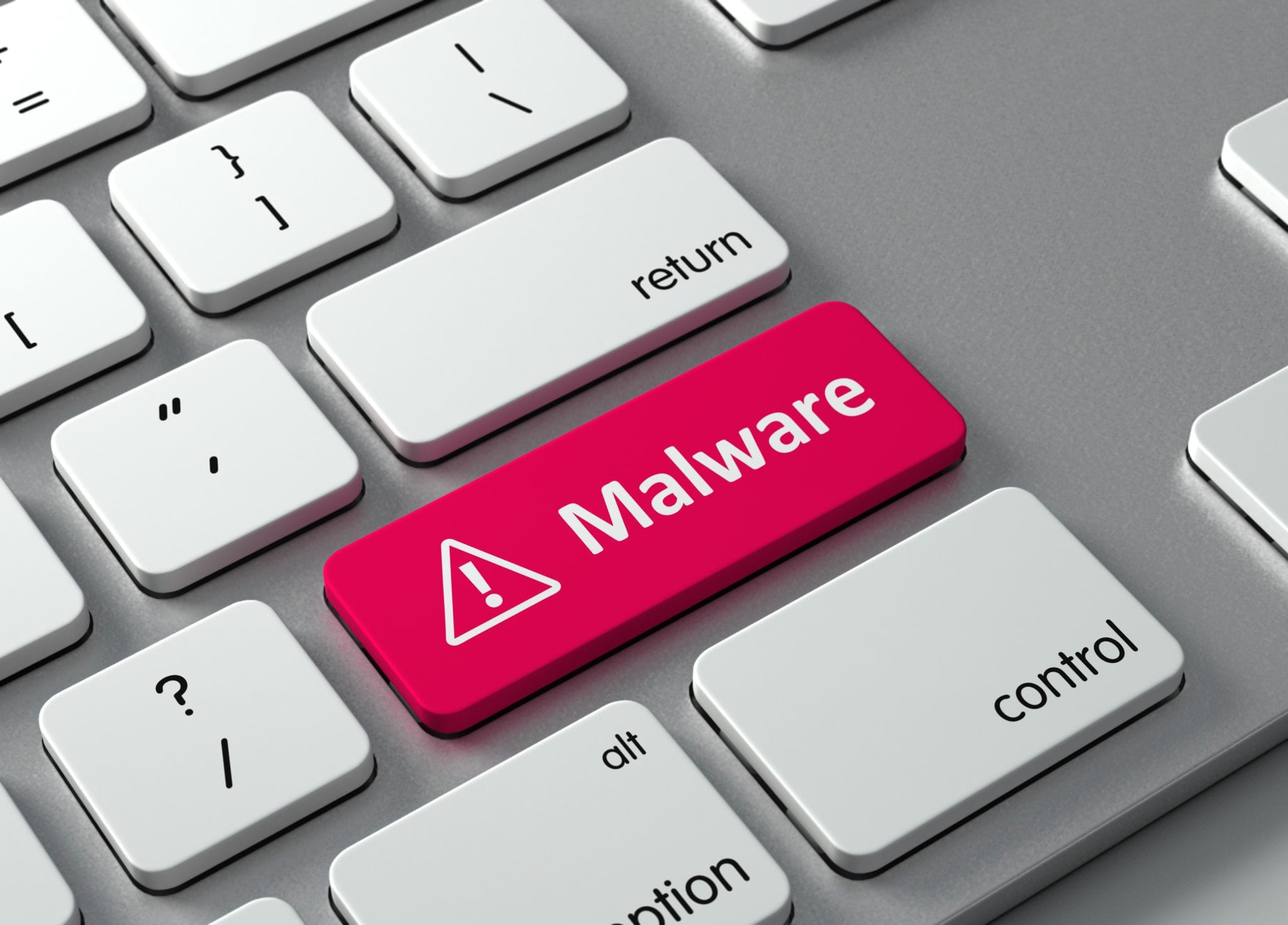 is-your-website-software-up-to-date-if-not-you-could-be-opening-your-business-to-a-world-of-risk.jpeg