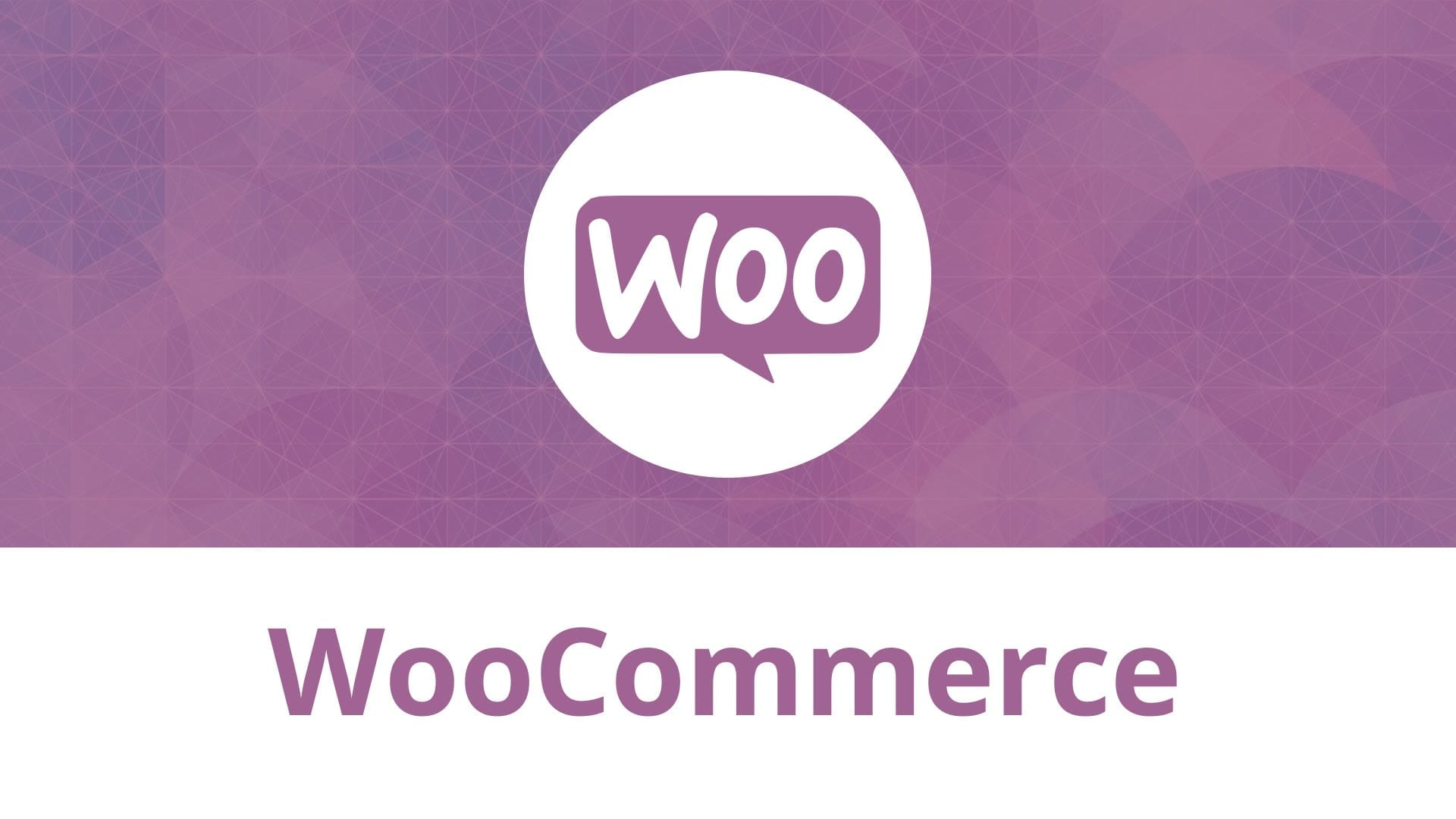 time-to-upgrade-woocommerce-32-is-now-available.jpg