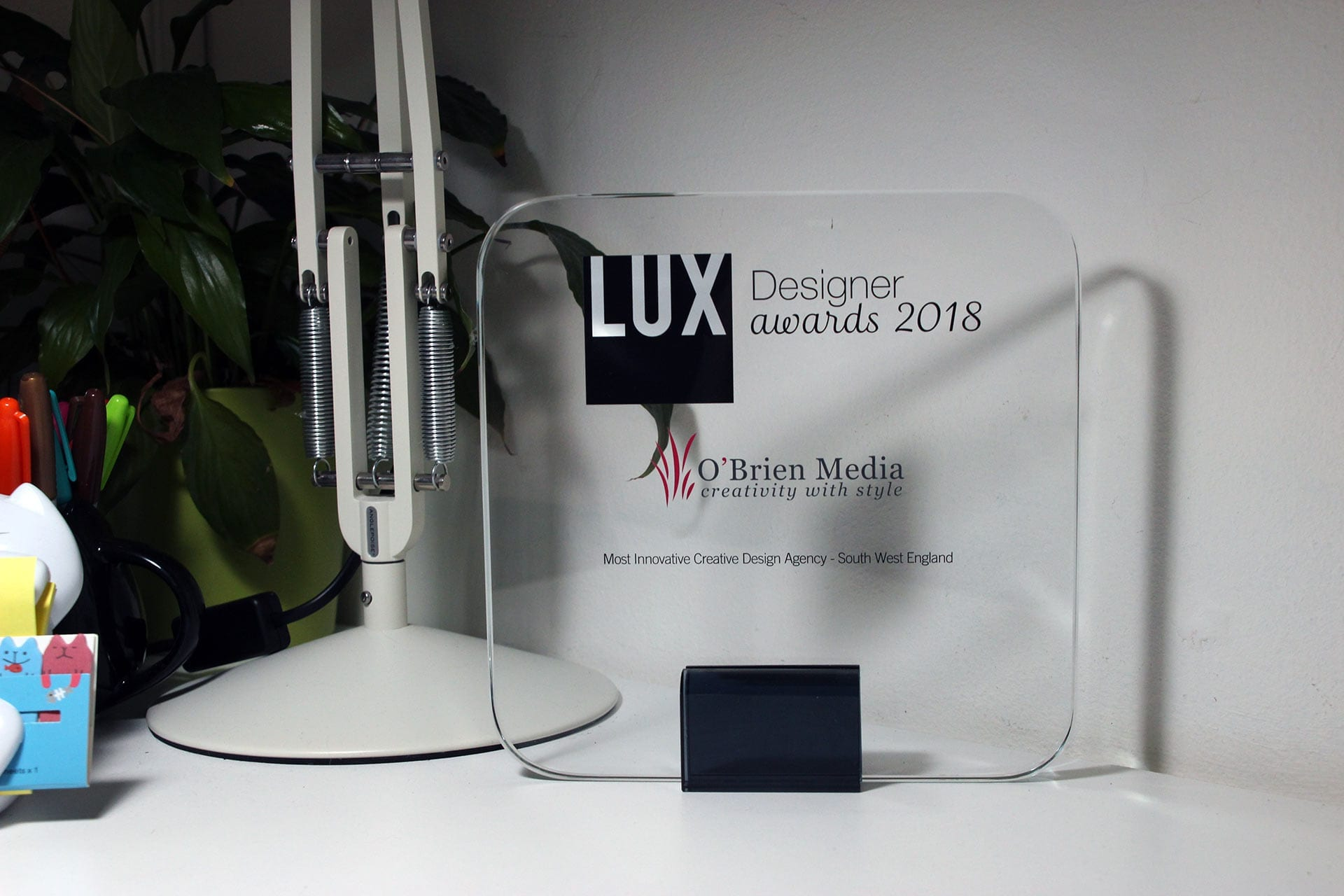 2018-designer-awards-obrien-media-awarded-most-innovative-creative-design-agency-south-west-england.jpg