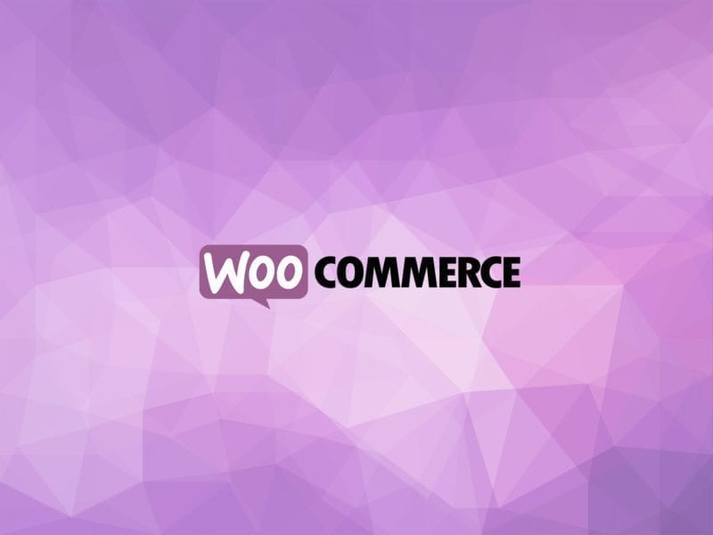 woocommerce-33-now-available.jpg