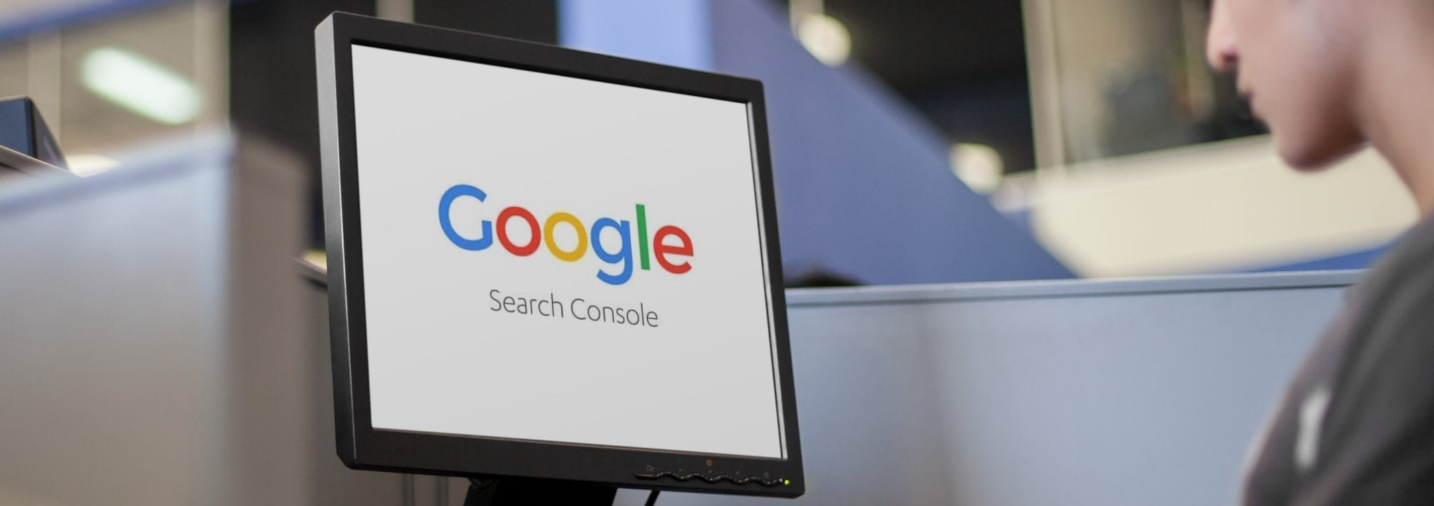 introducing-the-new-search-console-beta-message-what-is-the-new-google-search-console.jpg