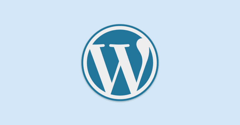 wordpress-update-bug-advisory-what-you-need-to-do-if-your-website-is-stuck-on-wordpress-493.png