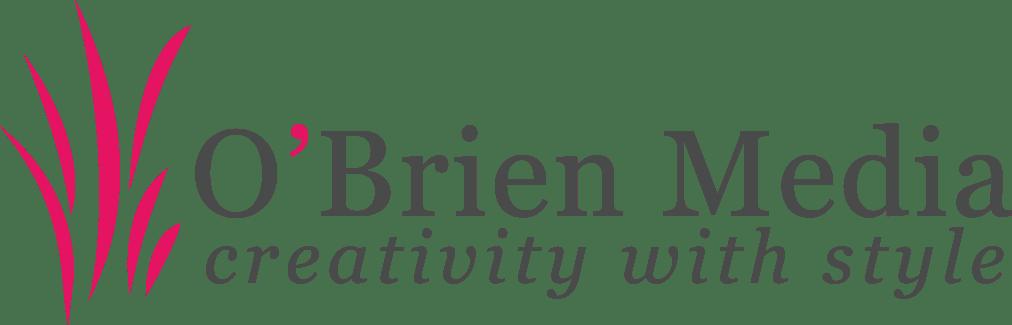 O'Brien Media Ltd