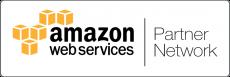 AWS-Partner-Network