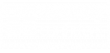 Disability Confident is creating a movement of change, encouraging employers to think differently about disability and take action to improve how they recruit, retain and develop disabled people.